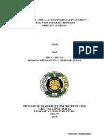 147046038.pdf