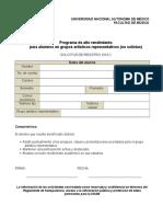 Ar Formato de Registro Rep 2018 2
