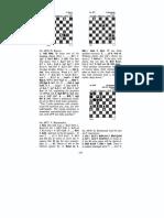 16_chess gameseg74.pdf