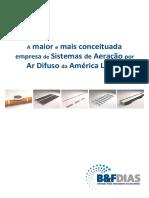 BF Dias Catalogo Aeracao A4