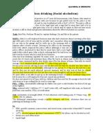 MEDICINE COMPLETE.pdf