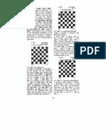 21 Chess Gameseg74