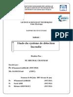 Etude Du Systeme de Detection - Chaymae EL MECHAL_4055 (2)