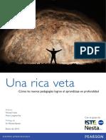 Aprendizaje_en_profundidad[1].pdf