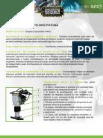 canguro_aprisionador_riesgos.pdf