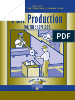 Pull Production for the shopfloor.pdf
