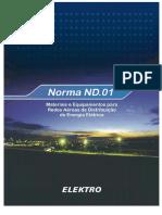 ND01rev01 06_2008.pdf