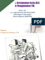 kesehatan-keselamatan-kerja-k31.ppt