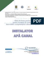2. Ghid de bune practici  _IAC_editat.pdf