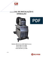 Manual Virtua 300-400-500 cc.cv PRO (1).pdf