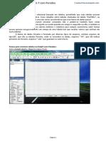 Aula02-Criando_Tabelas_Paradox.pdf