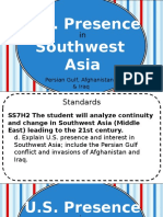 336704099-us-presence-in-sw-asia-student