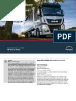 369725228-Manual-TGX-Euro-VI.pdf