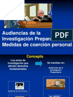 Audiencias de La Investigacion Preparatoria - Copia