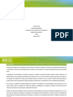 proceso_proyecto_final.docx