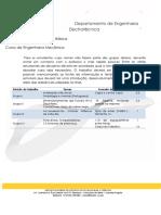 Trabalho de Electricidade Básica Mecânica.pdf