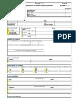 Formato-Investigacion-de-Incidentes.xls