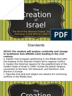336703881-creation-of-israel-stuent