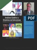 Analisis Estructural, Wilson, 4Ed, 2008