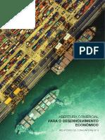 abertura_comercial_para_o_desenvolvimento_economico.pdf