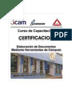 ManualExcelXP.pdf