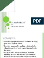 NUTRIGREENS[2]