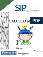 CUADERNILLO  1ºBásico.pdf