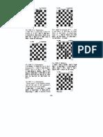 26 Chess Gameseg74