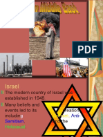 336704515-peace-in-the-middle-east-and-us-intervention-in-the-me