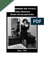 (msv-781) Fotogramas Sin Título.pdf