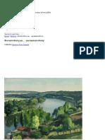 Φωτοσύνθεση και… φωτοαποσύνθεση! _ Παιδείας Εγκώμιον.pdf
