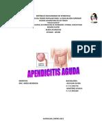 90504661-Caso-Apendicitis-aguda.pdf