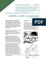 Concreto vs Acero.pdf