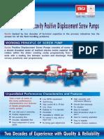 Screw_Pump_Catalogue (1).pdf