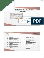 144410355-CALCULO-DERIVA