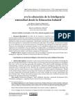 INTR ESPAÑA 2016.pdf