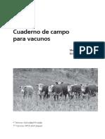 script-tmp-cuadernovacunos.pdf