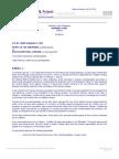 G.R. No. 102007 people vs bayotas.pdf