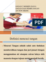 Ppt Phbs Dan Limbah r.9