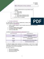 TEMA 2. Infecciones víricas.docx