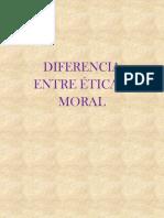 291862333-Infografia-comparativa-de-los-conceptos-de-etica-y-moral-pdf.pdf