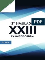 3o_Simulado_OAB_de_Bolso_D._Civil_-_2a_Fase_XXIII_Exame_de_Ordem.pdf