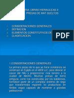 presas materiales sueltos.pptx