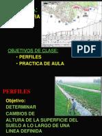 7 3 Clase Precision Nivelacion -Perfiles-practica Dirigida Circ