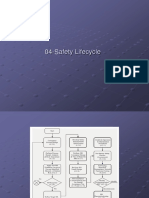 04     Safety Life Cycle.ppt