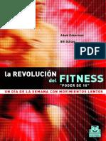 [Bill_Schley,_Adam_Zickerman]_La_Revolucion_del_Fitness.pdf