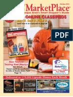 222062_1285900047NM MarketPlace Oct 10 - Zone 5_4_3