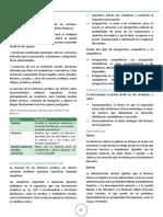 Tema 2 Principios de Farmacología Final