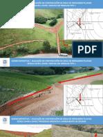 ETC-RNS  Avaliação de Contribuições de Águas de Drenagens Pluviais.pdf