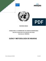5.20guias_y_metodologia_de_insarag.pdf
